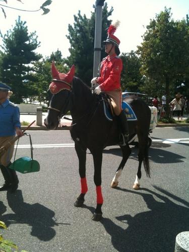 IMG_1272騎馬隊3.jpg