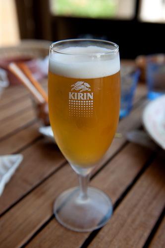 IMG_4303ばうかふえビール.jpg