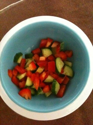 IMG_6807野菜サラダ1.jpg