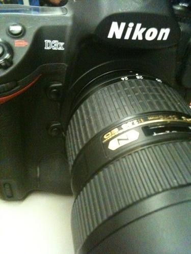 IMG_8930パパさんのカメラ.jpg