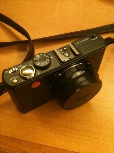 IMG_お兄ちゃんのカメラ.jpg
