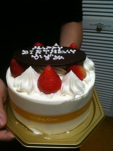 IMG_ママの誕生日2.jpg